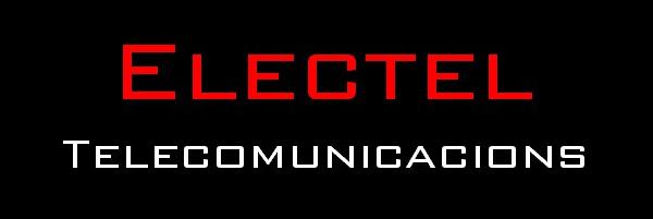 Electel Telecomunicacions